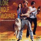 CD - Lone Wolf McQuade (Beat Records - CDCR26)