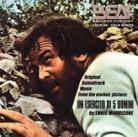 CD - Un Esercito di 5 Uomini - The link (Beat Records - CDCR58)