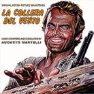 CD - La Collera del Vento (Digitmovies - CDDM014)