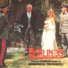 CD - Berlin'39 (Beat Records - CDF074)
