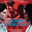 CD - Anonimo Veneziano (Digitmovies - DPDM013)