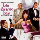 CD - Io laCconoscevo Bene (Beat Records - BCM9521)
