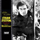 CD - Stark System (Beat Records - BCM9528)