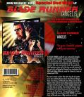 LP - Blade Runner (Audio Fidelity - AFZLP154)