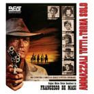 CD - Ammazzali Tutti e Torna Solo (Beat Records - CDCR92_