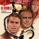 CD - Il Vero e il Falso (Digitmovies - CDDM154)