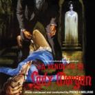 CD - La Vendetta di Lady Morgan (Digitmovies - CDDM225)