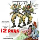 CD - I Due Parà (Digitmovies - CDDM243)
