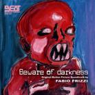 CD - Beware of Darkness (Beat Records - CDF081)