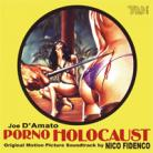 CD - Porno Holocaust (Beat Records - DDJ015)
