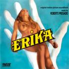 CD - Erika (Beat Records - BCM9535)
