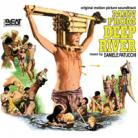 CD - Il Paese del Sesso Selvaggio - The Man from the Deep River (Beat Records - BCM9536)