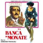 CD - La Banca di Monate (Digitmovies - CDDM237 CDDM237)