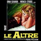 CD x 2 - Le Altre (Beat Records - BCM9523)