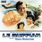 CD - Le Ruffian (Beat Records - BCM9541)