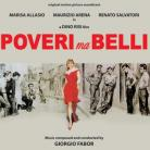 CD - Poveri ma Belli (Digitmovies - DPDM012)