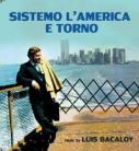 CD - Sistemo L'America e Torno (GDM - GDM4301)