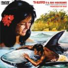 CD x 2 - Ti-Koyo e il suo Pescecane (Beat Records - BCM9537)