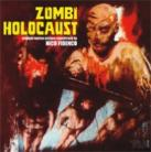 CD - Zombi Holocaust (Beat Records - DDJ034)